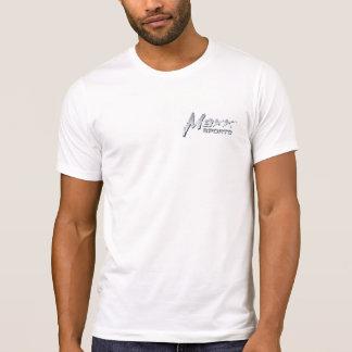 Skateboard Maxx T-shirt