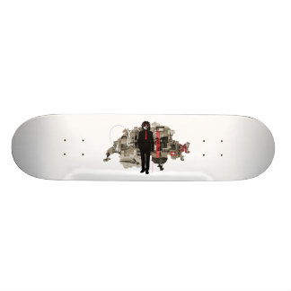 skateboard switzerland