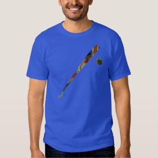 Skateboarder men's t-shirt or tank top
