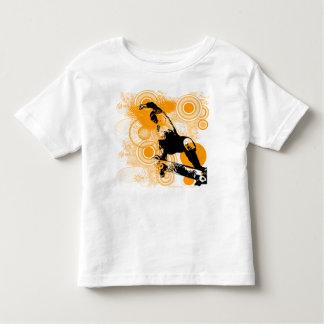 Skateboarding Air Tee Shirt