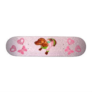 Skateboards for Beginners Girls, Girls Skateboards