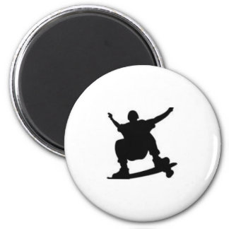 skater2 magnet