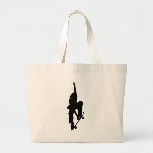 Skater Bag