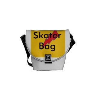 Skater Bag Commuter Bags
