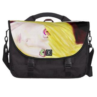 Skater Boy Computer Bag