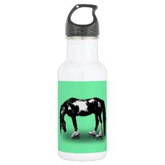 Skater Horse 532 Ml Water Bottle