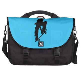Skater Laptop Bags
