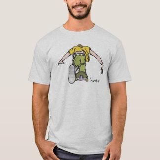 Skater T-Shirt