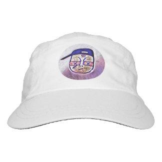 Skater Zombie Hat
