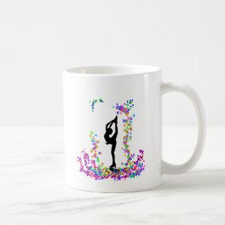 skaterbielmann basic white mug