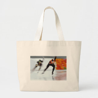 Skaters Canvas Bags