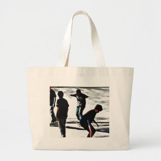 Skaters Bags