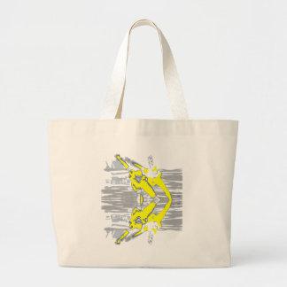 Skaters Bag