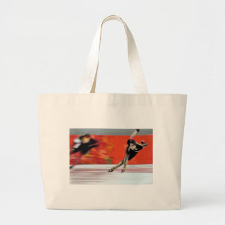 Skaters Tote Bags