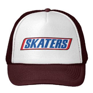 Skaters Cap