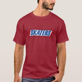 Skaters T-Shirt