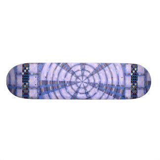 Skates 8 types n sizes Winner  FineArt Graphics Custom Skate Board