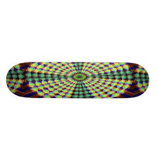 Skates 8 types n sizes Winner  FineArt Graphics Skate Deck