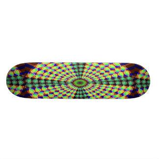Skates 8 types n sizes Winner  FineArt Graphics Custom Skateboard
