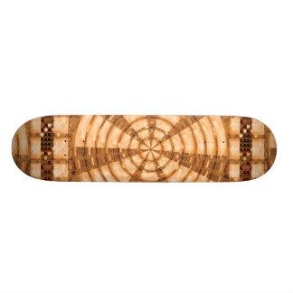 Skates 8 types n sizes Winner  FineArt Graphics 20 Cm Skateboard Deck
