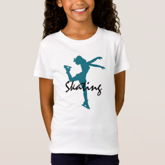 Skating Shirt