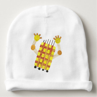 Skating Soap Baby Hat Baby Beanie