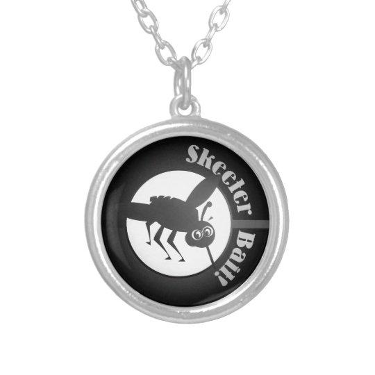 Skeeter Bait Necklace