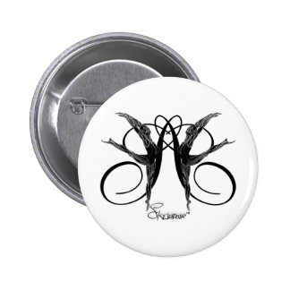 Skelepose Acessories Buttons