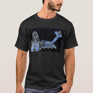 skelet-angel T-Shirt