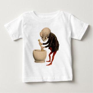 Skeletal Pharmacy Tee Shirts