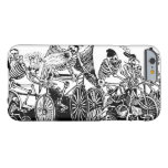 Skeleton Cyclists by José Guadalupe Posada