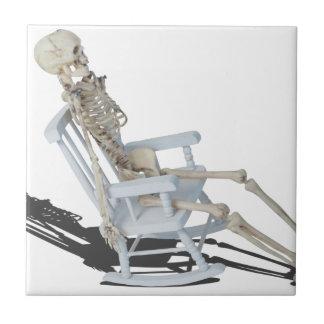 SkeletonRockingChair052414.png Tile