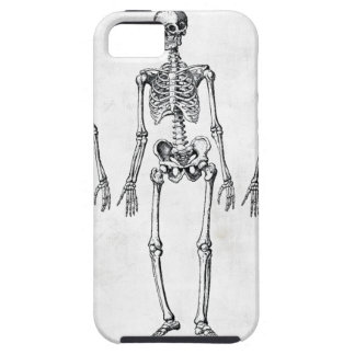 Skeletons Case-Mate Case