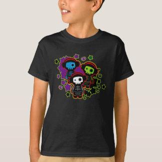 skeletor trio T-Shirt