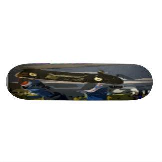 SKETCH2 copy Skateboards