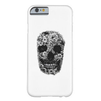 Skhuli Barely There iPhone 6 Case