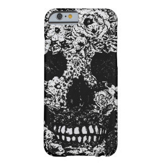 Skhuli Full Barely There iPhone 6 Case