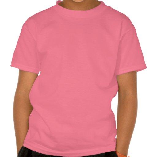 Ski Downhill T Shirts