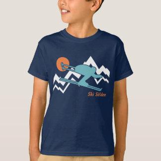 Ski Solden T-Shirt