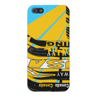 Ski Speck iPhone 4 Case