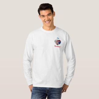 Ski Vermont T-Shirt
