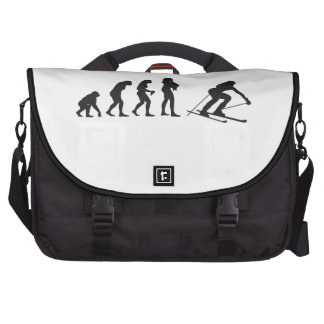 Skiing Commuter Bags