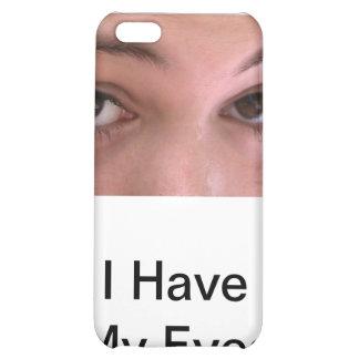 Skin for I Phone 4 iPhone 5C Case