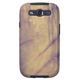 Skin Texture Samsung Galaxy S3 Covers