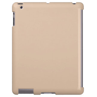 Skin Tone Sand Neutral Color Trend Blank Template