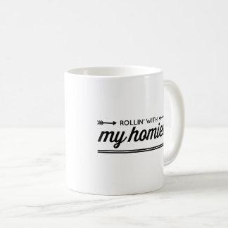 Skincare consultant gift aesthetician mug present