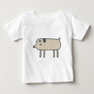Skinny Dog Tshirt