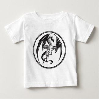 Skinny dragons infant T-Shirt