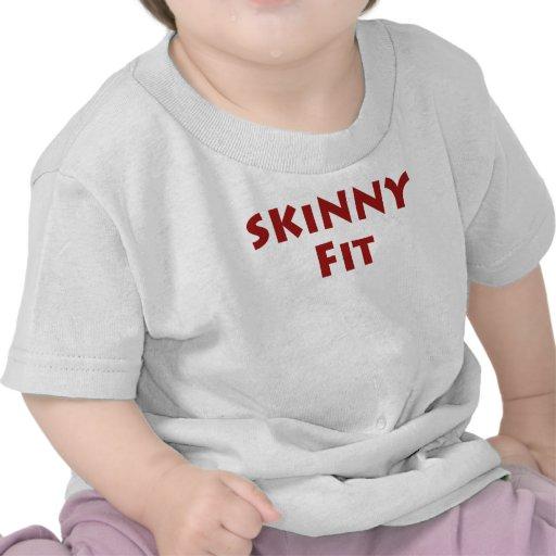 Skinny Fit! Shirts
