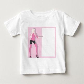 Skinny girl tshirts
